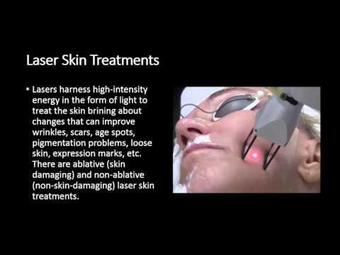 Popular Skin Treatments SF Bay Area Pelleve