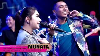 Download lagu MONATA duet baper Memori berkasih .Gerry - Ratna Antika