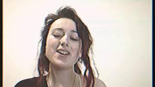 Alex Mica - Dalinda cover