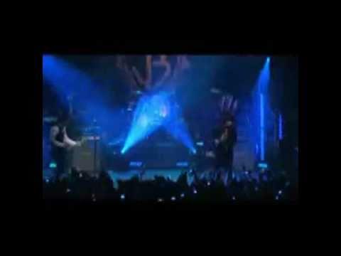 Jonas Brothers - Australia Music Video - Official (HQ)