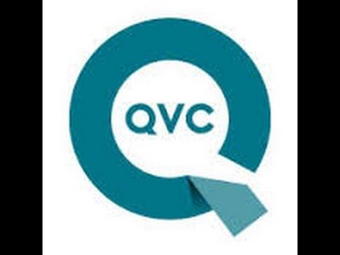 Acquisti su Qvc..attenzione crea dipendenza