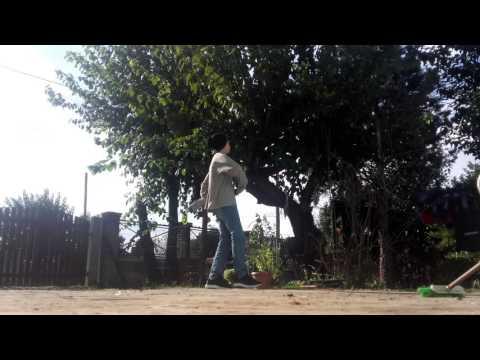 Vine Shuffle #92 | NOT GOING HOME (de DVBBS & CMC Ft. Gia Koka) (Mesto Remix)