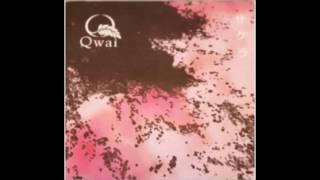 Qwai - サクラ Live Ver.