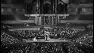 Cornish Rhapsody - Hubert Bath