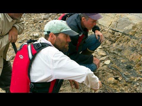Unveiling Alaska Dinosaurs