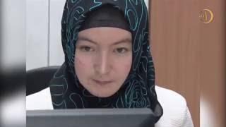 Исламский банк — как это работает? Иктисад