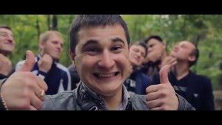 Песня в Подарок от друзей на татарском!