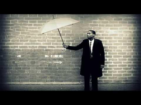 Charles Hamilton - Choices (A Wave for Alex)