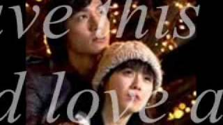 Gambar cover ONE SIDED LOVE AFFAIR- RAY PARKER JR.wmv