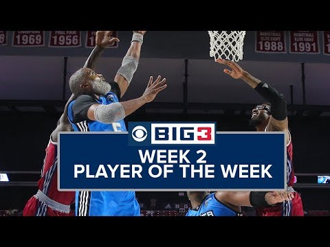 week-2-player-of-the-week:-cuttino-mobley