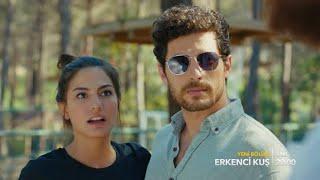 تحميل فيديو افضل 5 مسلسلات تركية  كوميدية (حب في الشركة بين المدير و الموظفة )