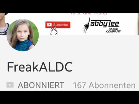 Please get her to 200 subscribers! (DB💕)