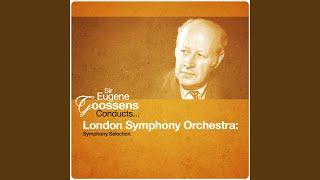 Symphonie Fantastique, Op. 14: I. Rêveries - Passions