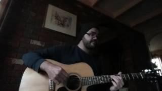 Watch music video: Matt Corby - Serious