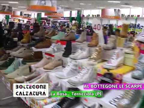 buy popular 15c35 b3369 15A bottegone della calzatura febbraio 2015