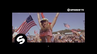 Repeat youtube video R3hab - Samurai (Go Hard) [Official Video]