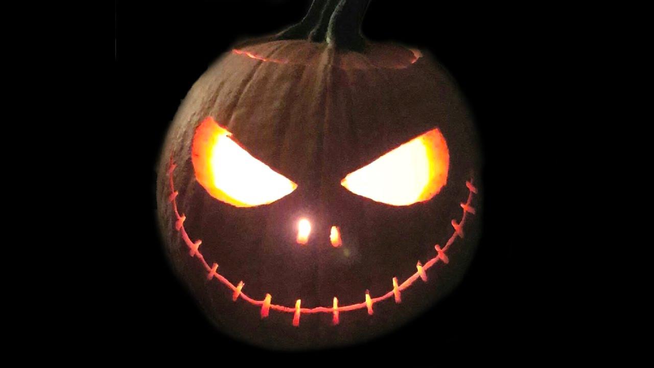 danny elfman - overture to nightmare before christmas: halloween