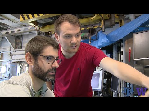 Safe & Efficient Undersea Robotic Operations