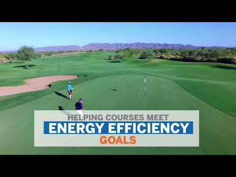 ☀️Constellation, the Official Energy Provider and Preferred Energy Choice of the PGA of America