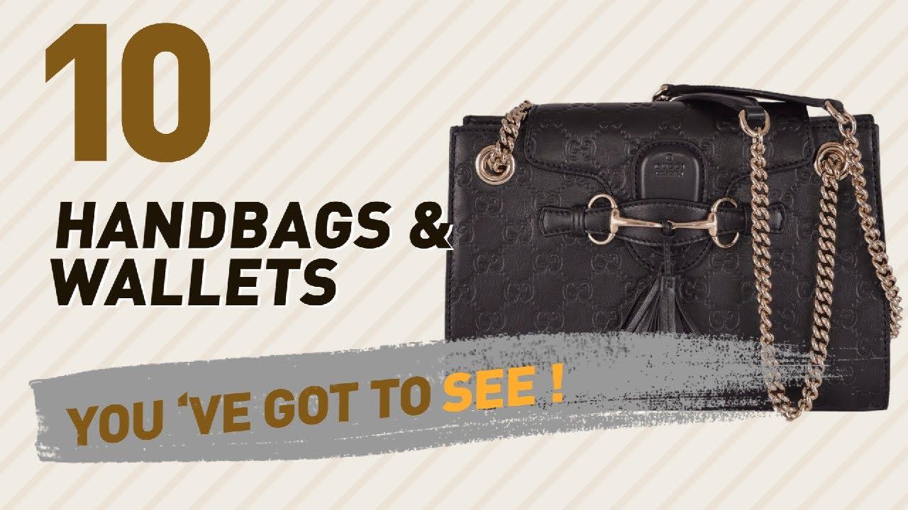 c2f9e7e1ce3039 Gucci Handbags & Wallets,Top 10 Collection // Most Popular 2017