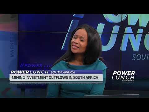 How The Mining Charter III Has Changed Mining Deals In SA