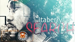 Itaberry - Search - May 2018