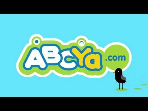 abcya!-is-the-leader-in-educational-games-for-kids!