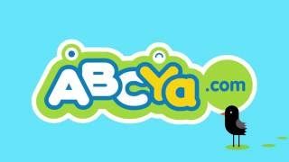 Abcya! Is The Leader In Educational Games For Kids!