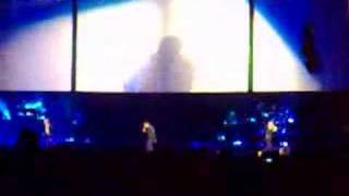 BSB - Inconsolable [LIVE  SYD 22/02/08]