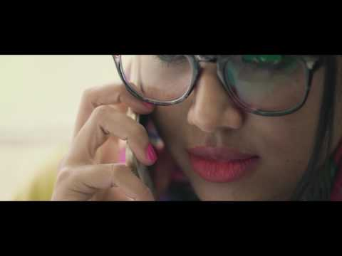 Onnume Aagala - Tamil Song Promo | Anirudh Ravichander | Vignesh ShivN | Maalavika