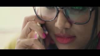 Onnume Aagala Tamil Song Promo | Anirudh Ravichander | Vignesh ShivN | Maalavika
