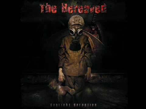 The Bereaved - Freezing the Blood