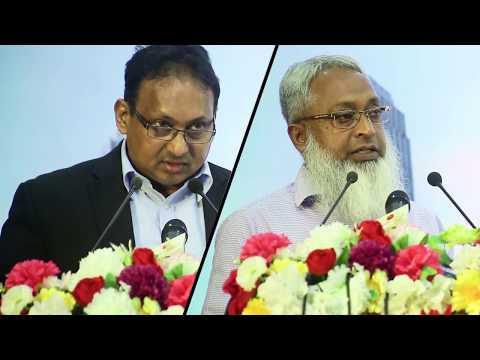 Safecon, PowerGen & Renewable Energy Expo 2017 Bangladesh