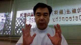東京都渋谷区初台1-25-8 三体堂均整院 TEL:03-3320-8971 無料メルマガ登...