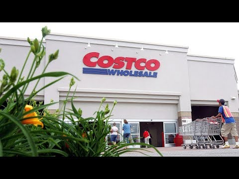 This Costco Shopping Tip Is a Game Changer | Southern Living