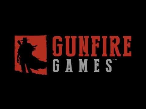 Gunfire Games Official