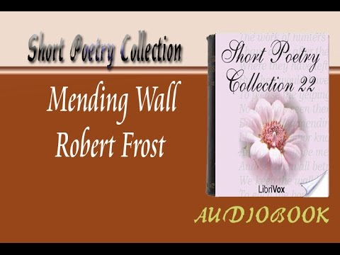 robert frosts use of nature in poetry essay