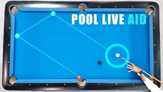 Pool Live Aid - From Cue Noob to Pool Shark