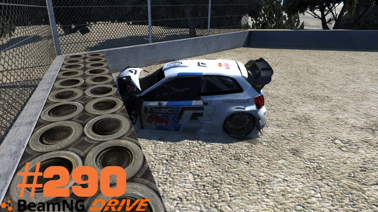 how to get more fps on beamng drive