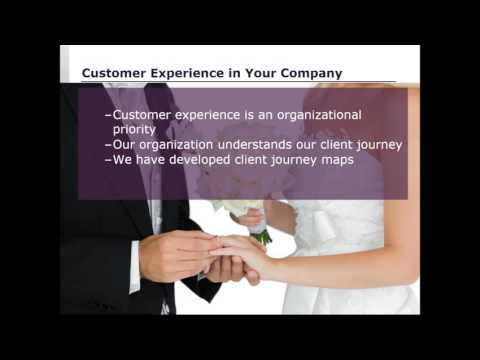 Understand Your Clients  Experience with Client Journey Maps - Arne Buthmann