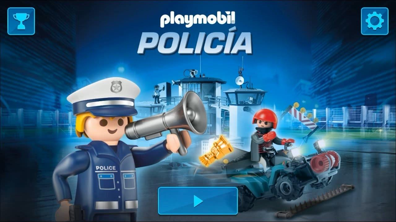 Game Play App