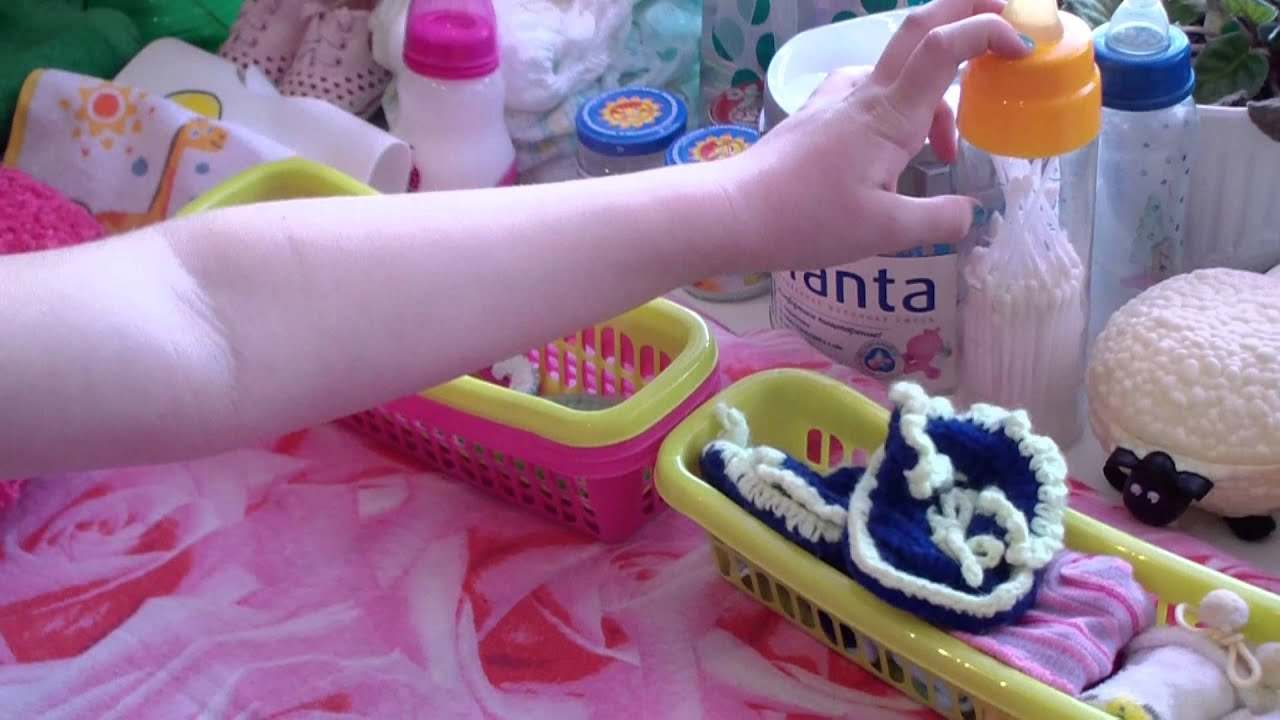 Пеленальный столик для беби бона фото своими руками