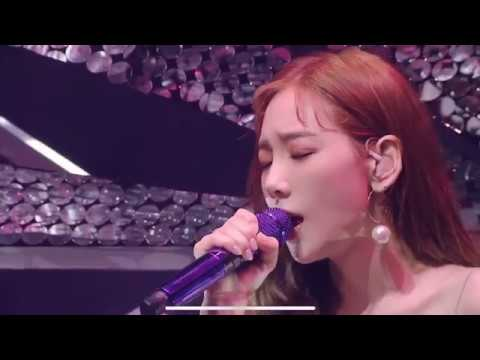 Free Download 's... Taeyeon Concert Kihno Video - Gemini 쌍둥이자리 Mp3 dan Mp4