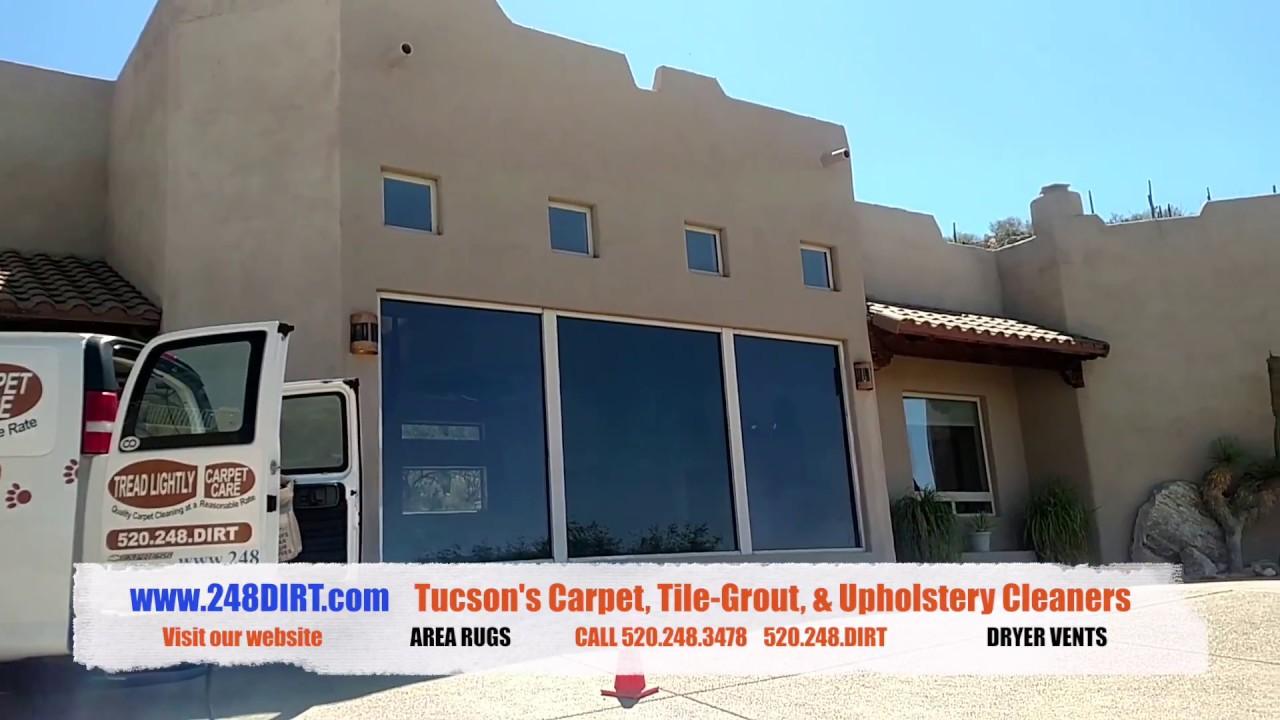 Tucson Steam Carpet Cleaning Carpet Vidalondon