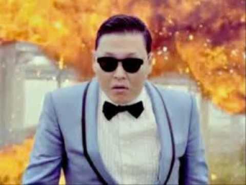 Psy gangnam style клип скачать бесплатно hd 1080p.