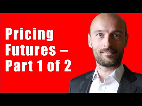 pricing-financial-futures-(part-1-of-2)