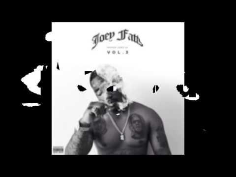 Joey Fatts ft. ASAP Rocky- Keep it G part.2