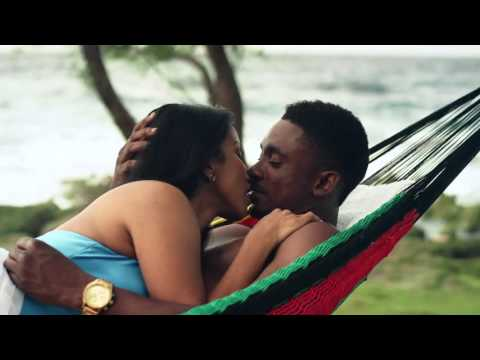 "christopher-martin-""hideaway""-official-music-video"