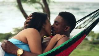 "Christopher Martin ""Hideaway"" Official Music Video"