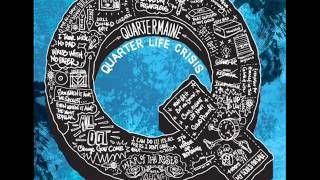 Quartermaine - Me All Day (Nothin